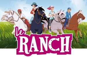 RANCH_GpeLogo